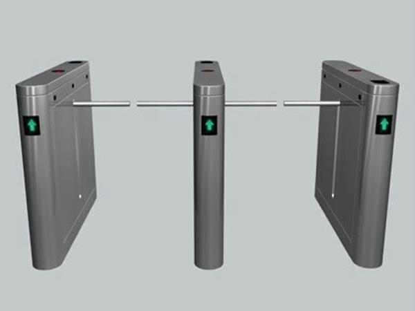 QSD-I123